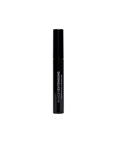 wunder extensions stain mascara